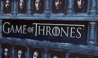 Und raus bist du: Dieser Algorithmus verrät euch, wer bei Game of Thrones lebt oder stirbt