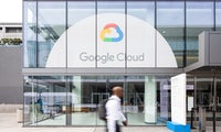 Google Next 19: Die wichtigsten Neuigkeiten auf Googles Cloud-Konferenz