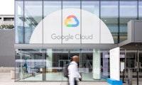 Google bietet nun Premium-Support für seine Cloud-Plattform an