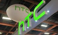 Das neue Blockchain-Smartphone von HTC soll noch dieses Jahr kommen