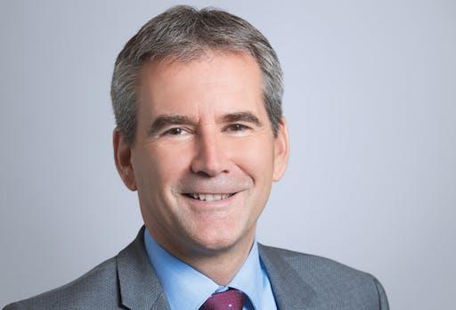 Digitalsteuer – Österreich erhebt in Zukunft 3 Prozent auf Onlinewerbung