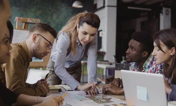 Diese 5 Angewohnheiten sollten Führungskräfte ganz schnell loswerden