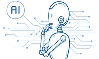 """We need to Talk, AI"" – Web-Comic klärt über KI auf"