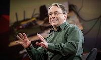 Social-Distancing-Champion Linus Torvalds gibt den Linux-Kernel 5.6 frei
