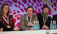 MEDIA CONVENTION Berlin: Mutige Entscheidungen hin zum Digitalen
