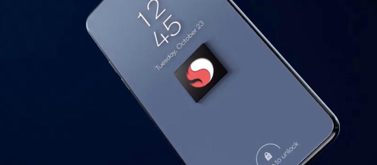 Snapdragon 730, 730G und 665: Qualcomm hat drei neue Smartphone-Chips vorgestellt