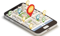 Sharing-Apps im Trend – nur Lifestyle oder auch Nutzen?