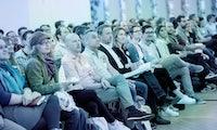 GMP-Con: Das Fachevent zur Google Marketing Plattform erstmals in Deutschland