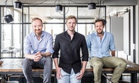 Zalando führt Geschlechterquote für das Management ein