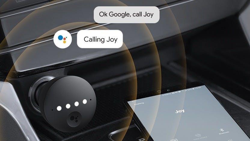 Roav Bolt: Anker bringt den Google Assistant in jedes Auto