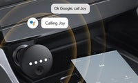 Anker bringt mit dem Roav Bolt den Google Assistant in jedes Auto