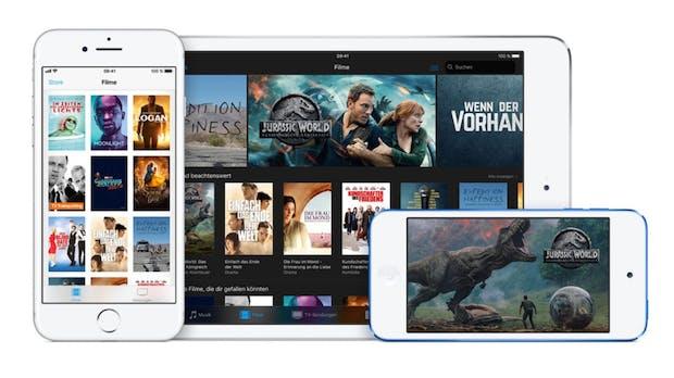 Apple killt iTunes: Was ihr jetzt beachten müsst