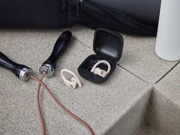 Beats Powerbeats Pro. (Foto: Beats)
