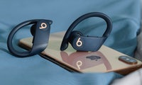 Neue Beats Powerbeats Pro True-Wireless-Kopfhörer sitzen fester als Apples Airpods