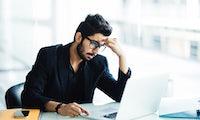 HR-Manager befragt – 14 Gründe, wieso deine Bewerbung abgelehnt wird