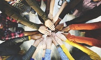 3 Gründe, warum Community-Building die beste Form von Marketing ist