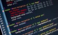 Pfui: Was du mit CSS machen könntest, aber nicht solltest