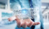 Digilogisiert euch – für eine gesunde Mischung aus real und digital