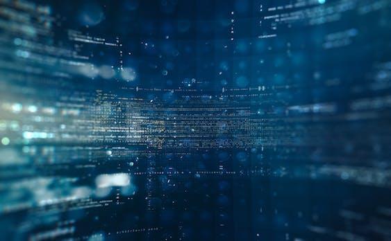 Digitalisierung ja – aber doch nicht mit der Brechstange