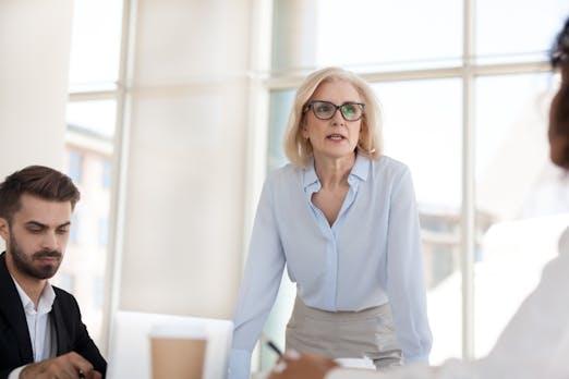 3 Tipps fürs einfachere Nein sagen im Job