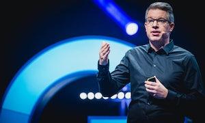 Frank Thelen erwägt Einstieg in Hyperloop-Startup