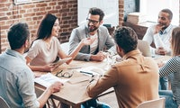 Digitale Tools für digitale Leadership oder: Von der Rankinglist zum digitalen Leadership-Konzept