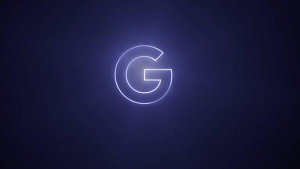 Google Pixel 3a: Neue Modelle am 7. Mai