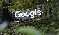 US-Behörden ermitteln möglicherweise bald gegen Amazon und Google