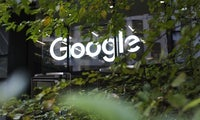 IT-Gehälter vergleichen: Das zahlen SAP, Google, Microsoft und andere