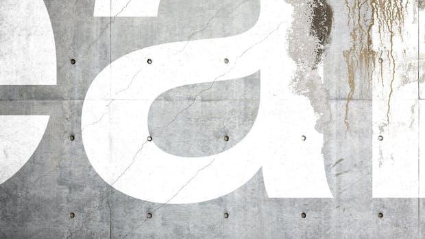 Helvetica Now: Legendäre Schriftart erhält neuen Anstrich