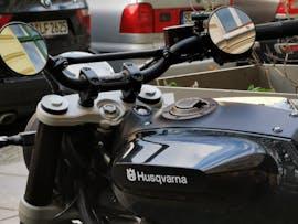 Huawei P30 Pro Fotosample. (Foto: t3n)