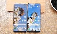Huawei P30 Pro und Samsung Galaxy S10 Plus: Vergleich der High-End-Modelle