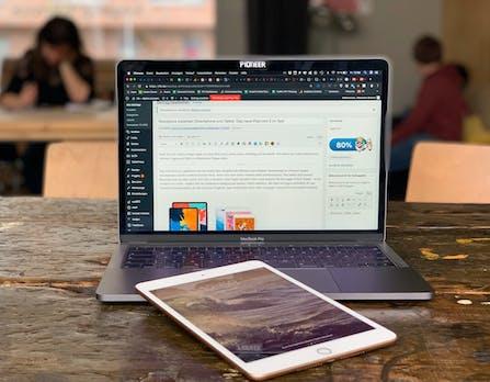 macOS 10.15: Diese Neuerungen könnte das nächste große Update bringen