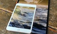 iPad Mini mit größerem Display im Herbst erwartet