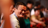 Nach Jack-Ma-Abgang: Neuer Alibaba-Boss will Konzern umkrempeln