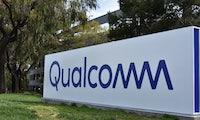 Qualcomm – die Einigung mit Apple bringt bis zu 4,7 Milliarden US-Dollar