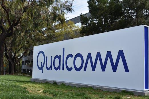 Apple versus Qualcomm – großer Patentprozess startet in Kalifornien