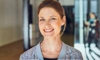 """""""Scrum zu etablieren, ist eine Herausforderung"""" – Eva Werle von Basilicom"""