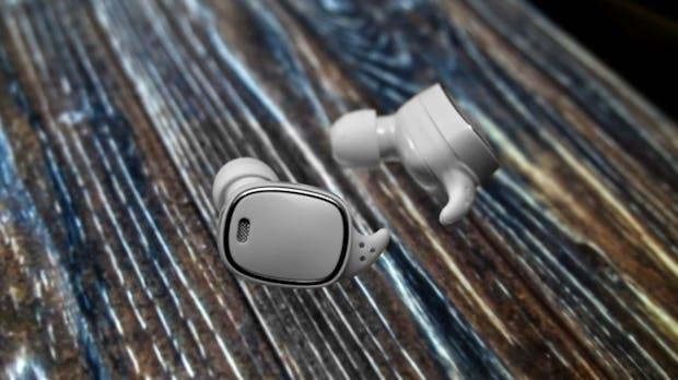 Alexa für die Ohren: Amazon arbeitet offenbar an Airpods-Alternative