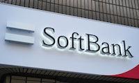 Wirecard: Softbank investiert 900 Millionen Euro