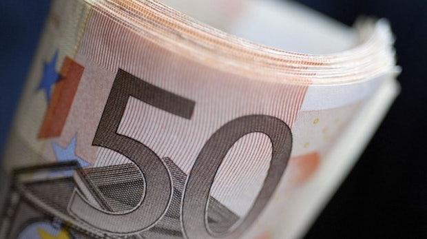 Frankreich: Erstes Land der Eurozone testet 2020 eigene Digitalwährung