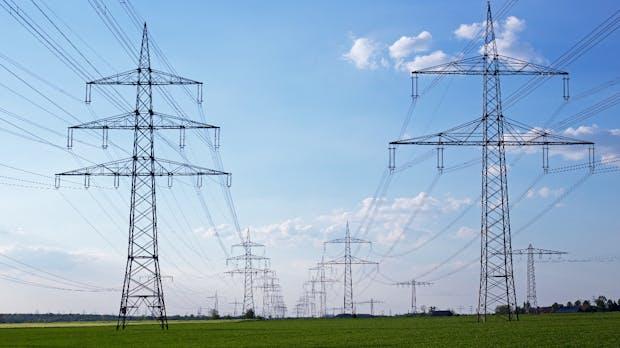 Laut einer IT-Sicherheitsfirma wächst die Gefahr von Angriffen auf Energienetze