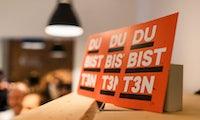 t3n sucht Azubi Medienkaufmann/-frau (m/w/d) Digital & Print – Schwerpunkt Vertrieb