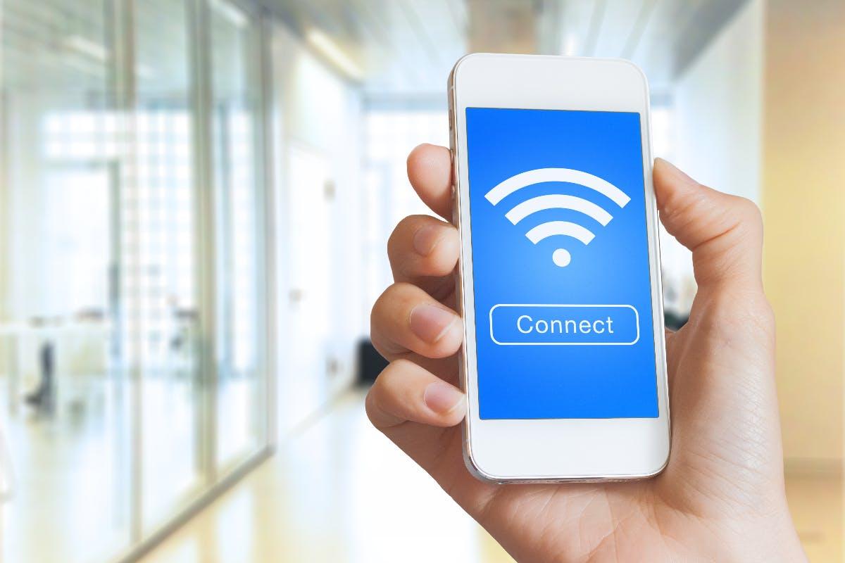 BGH: Netzbetreiber dürfen private Router als Hotspots nutzen