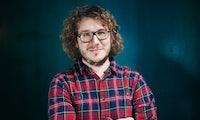 """TLGG-Gründer: """"Digitalisierung in Deutschland läuft schlechter, als wir angenommen haben"""""""