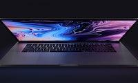 Macbook Pro (2019): Apple verpasst Notebooks neue Chips und bessert beim Keyboard nach