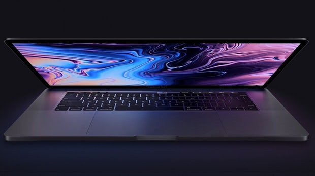Apples erste ARM-Macs sind nicht mehr fern