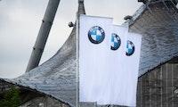 BMW: Absatz und Gewinne deutlich unter Vorjahresniveau erwartet