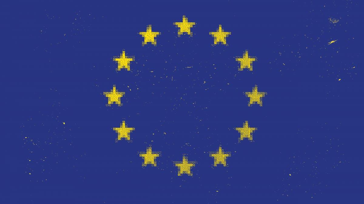 Europawahl 2019 – wer wählt hier eigentlich was?