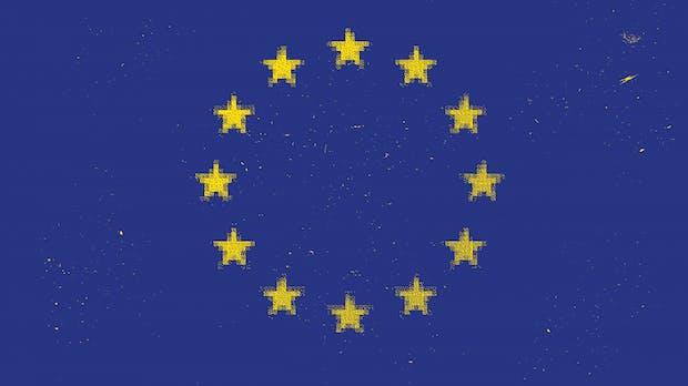 Braucht Europa eigene Plattformen?
